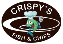 Crispy's Fish & Chips